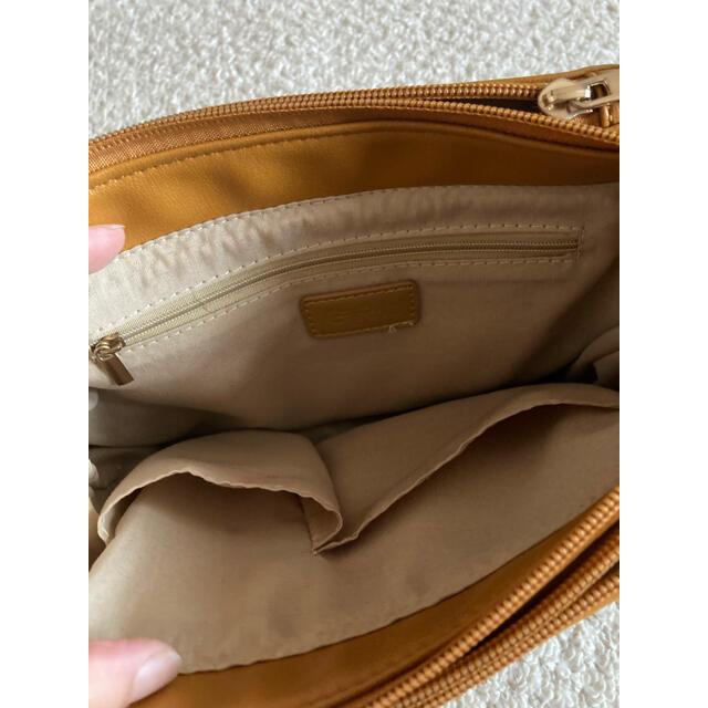 GRL(グレイル)のGRL ショルダーバッグ バッグ レディースのバッグ(ショルダーバッグ)の商品写真