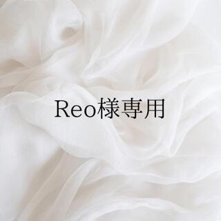 Reo様専用♡(タンクトップ/キャミソール)