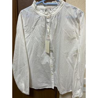 エポック(EPOCH)のトップス(Tシャツ(半袖/袖なし))