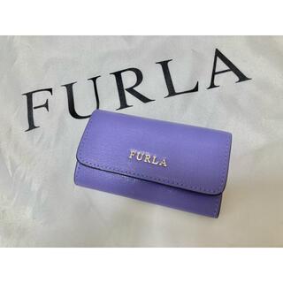 Furla - FURLA キーケース