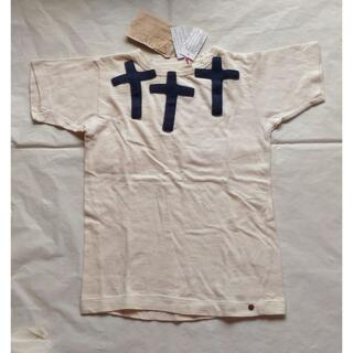 ゴートゥーハリウッド(GO TO HOLLYWOOD)のゴートゥーハリウッド Tシャツ 130 120 gotohollywood(Tシャツ/カットソー)
