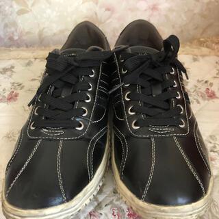 エドウィン(EDWIN)のEDWIN☆26cm靴(スニーカー)