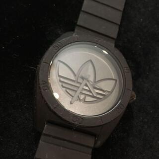 アディダス(adidas)の送料込み アディダス 腕時計(腕時計(アナログ))