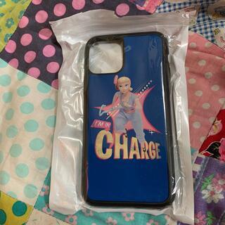 ディズニー(Disney)のiPhone11 トイストーリー(iPhoneケース)
