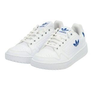 アディダス(adidas)のNY 92 アディダスオリジナルス シューズ スニーカー(スニーカー)