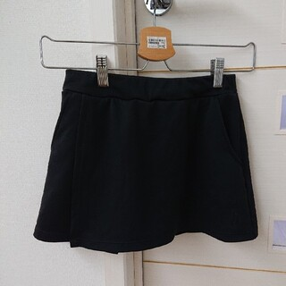 Prince - prince キュロットスカート ショートパンツ スコート