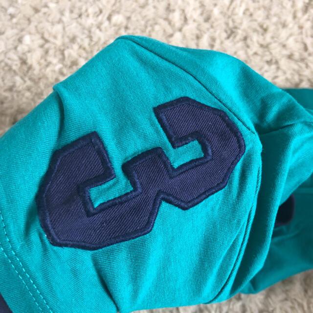 Ralph Lauren(ラルフローレン)のラルフローレン Tシャツ キッズ/ベビー/マタニティのキッズ服男の子用(90cm~)(Tシャツ/カットソー)の商品写真
