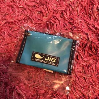 JIB  パスケース