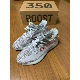 adidas yeezy boost 350 v2 B37571(スニーカー)