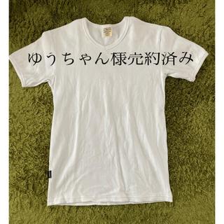 AVIREX - アヴィレックス AVIREX Tシャツ