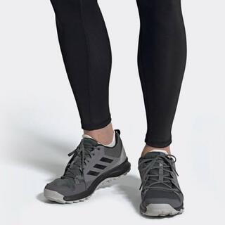 アディダス(adidas)のアディダス テレックス トレース ロッカー TX TRACEROCKER W(スニーカー)