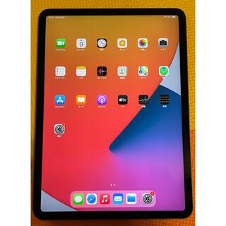 iPad - iPad Pro11 2020 WiFi 1TB スペースグレイ