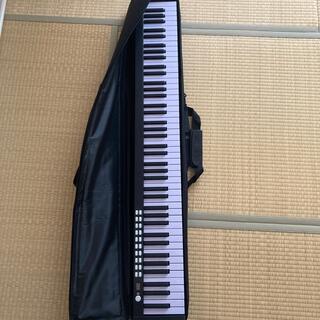 88鍵盤  電子ピアノ(電子ピアノ)