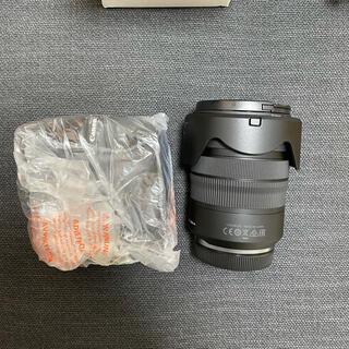 Canon - RF24-105mm F4L IS USM 極美品