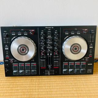 パイオニア(Pioneer)のserato ddj sb2(DJコントローラー)