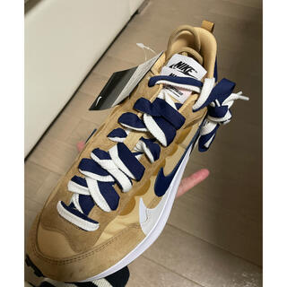 sacai - Nike×Sacai Vaporwaffle 24.5cm