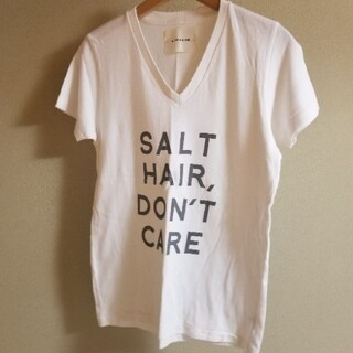アリシアスタン(ALEXIA STAM)のアリシアスタン Tシャツ(Tシャツ(半袖/袖なし))