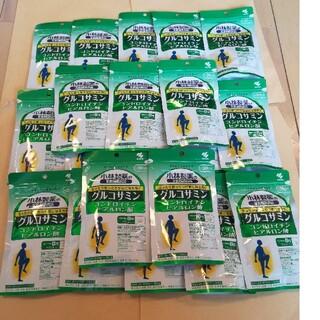 小林製薬 - 小林製薬 グルコサミンコンドロイチンヒアルロン酸30日分×20袋