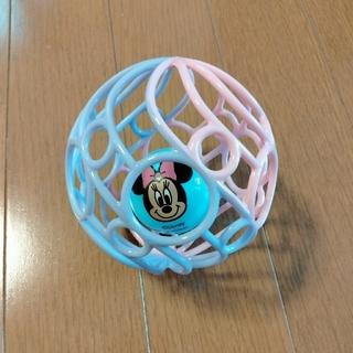 ミニーマウス オーボール(ボール)