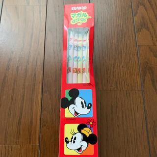 Disney - ディズニー曲がるストロー