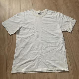 UNIQLO - メンズ ユニクロ Tシャツ UNIQLO