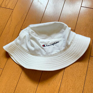 Champion - バケットハット 帽子 チャンピオン