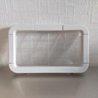 MUJI (無印良品) - 無印良品 スマートフォン用防水ケース