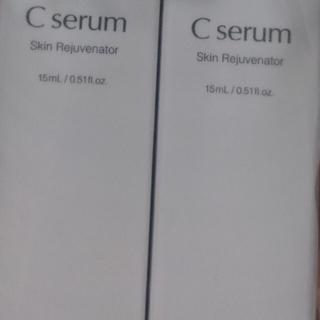 b.glen - Cセラム 2本