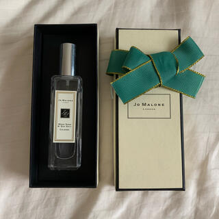 Jo Malone - Jo MALONE wood sage & sea salt