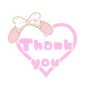 マイメロディ - ♥ マイメロディ ♥ 新品 ♥ のびのび枕カバー ♥
