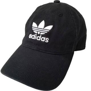 アディダス(adidas)のadidas originals Trefoil Cotton Cap(キャップ)