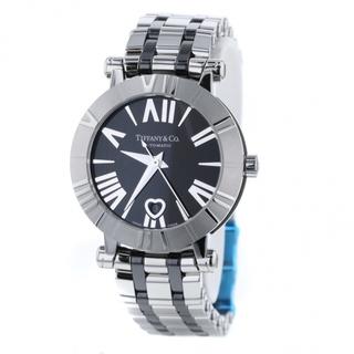 ティファニー(Tiffany & Co.)のティファニー 腕時計(腕時計)