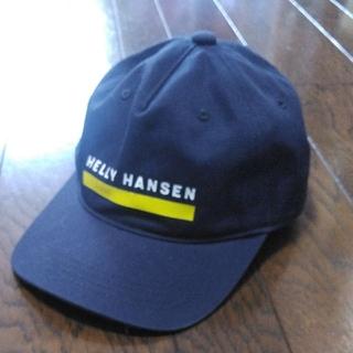 ヘリーハンセン(HELLY HANSEN)のHELLY HANSEN HH ヘリーハンセン 石垣島 キャップ 帽子  (キャップ)