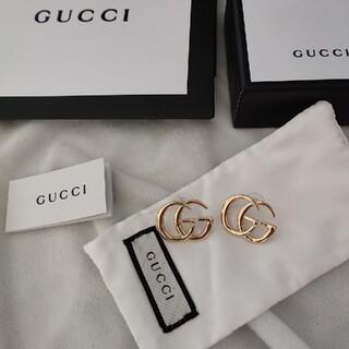 Gucci - 【GUCCI】ピアス-105308