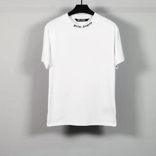 パーム(PALM)の21SS Palm Angels Tシャツ(Tシャツ/カットソー(半袖/袖なし))