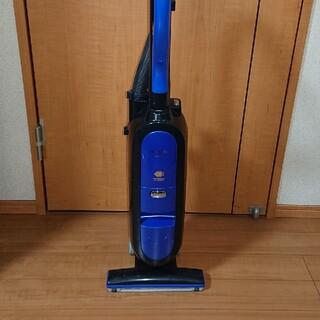 ヒタチ(日立)の日立 掃除機 PV-SR3(掃除機)