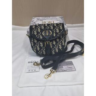 Dior - Dior Bobby クリスチャンディオール ボビーバッグ