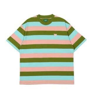 Golf wang 21ss Tシャツ(Tシャツ/カットソー(半袖/袖なし))