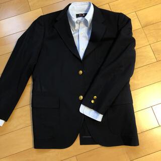 VAN Jacket - VAN JAC 紺ブレザー