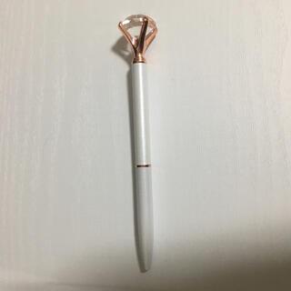 Francfranc - Francfranc ボールペン
