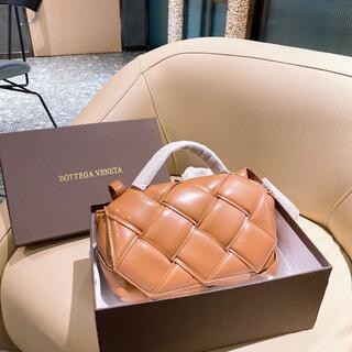 Bottega Veneta - ボッテガ・ヴェネタのバッグ