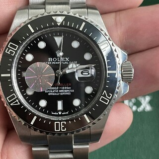 腕時計 dude9