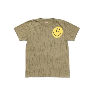 kapital プリント Tシャツ(Tシャツ/カットソー(半袖/袖なし))