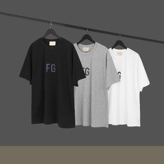 FEAR OF GOD - 超人気 FEAR of GOD  Tシャツ S-XL