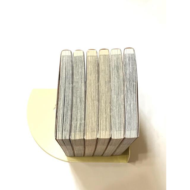 小学館(ショウガクカン)の名探偵コナン コナン 92 95 98 巻 セット まとめ売り エンタメ/ホビーの漫画(少年漫画)の商品写真