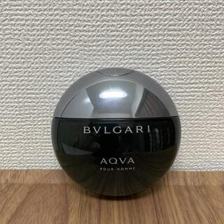 ブルガリ(BVLGARI)のアクア プールオム オードトワレ(香水(男性用))