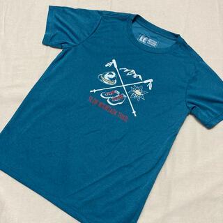 MARMOT - 【美品】マーモットMarmot tシャツ S