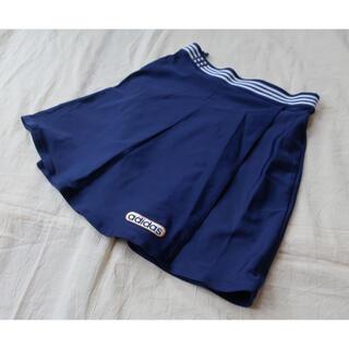アディダス(adidas)のs2 vintage adidas swimwear 水着 M(水着)