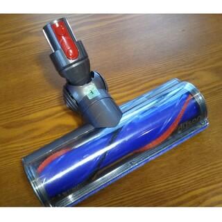 Dyson - ダイソン V8.V7 ダイレクトドライブクリーナーヘッド3 超良品