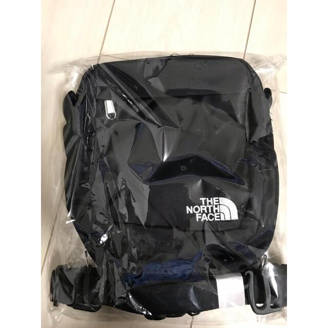 THE NORTH FACE(ザノースフェイス)のThe North Face ザノースフェイスショルダーバッグ tnf0005  メンズのバッグ(ショルダーバッグ)の商品写真
